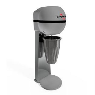 Batedor de Milk Shake BMS-N