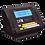 Thumbnail: Balanças Eletrônicas 2098 e 2098 C