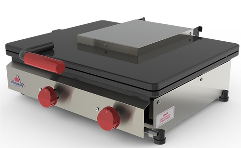 Grill Gás PR-550 G Style