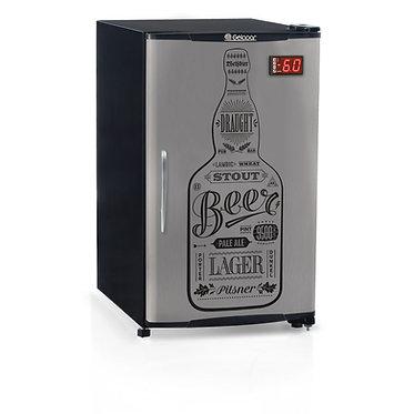 Cervejeira 120l