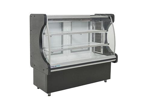 Vitrine Refrigerada Classic 5024/ 5025