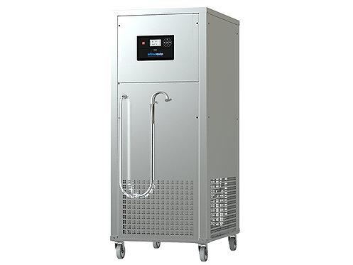 Resfriador de Água RAK100