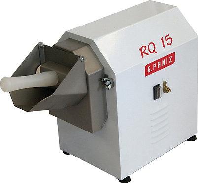 Ralador de Queijo RQ-15