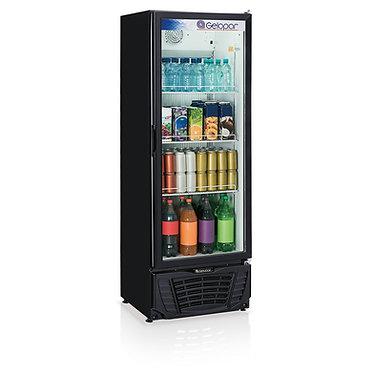Refrigerador Vertical Conveniência GPTU-40