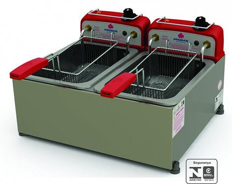 Fritador Elétrico PR-20 E