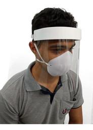 mascara face shield.jpg