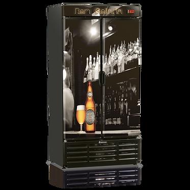 Cervejeira 760l GRBA-760B