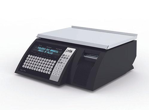Balança Computadora Impressora 5 Plus
