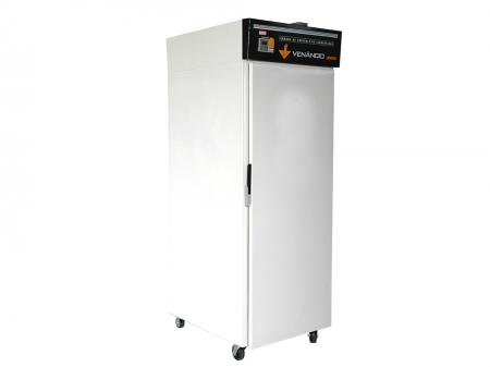 Armário de Controle de Fermentação AC20T
