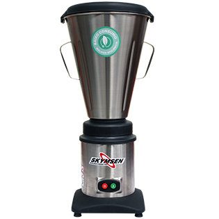Liquidificador LC6