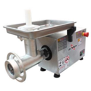Picador de Carne Inox PS-22