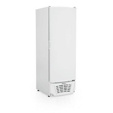 Conservador Refrigerador Vertical GTPC-575