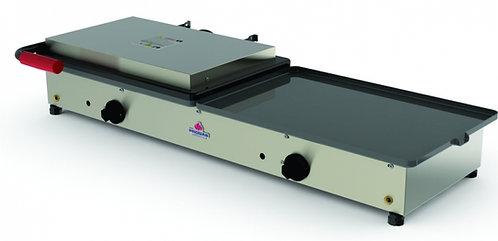 Sanduicheira Elétrica PR-950 E Style
