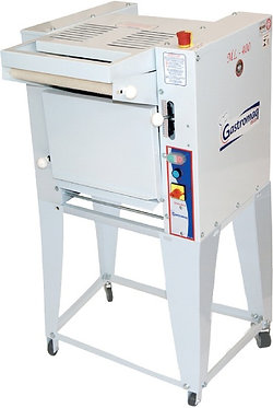 Modeladora de Pão ML 400