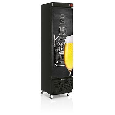 Cervejeira 230l