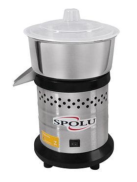 Espremedor Pocket SPL-100