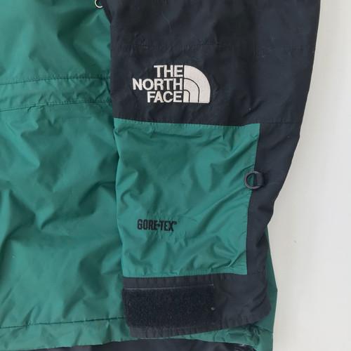 35fee9458 buy north face heli vest light 6196e 0a898