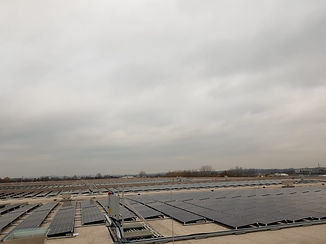 Solarpaneelle3.jpg