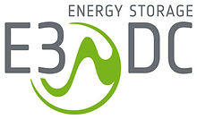 E3DC-Logo.jpg