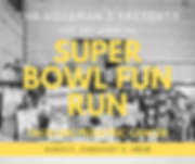 3rd Annual Super Bowl Fun Run.png