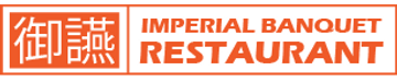 logo_orange.png