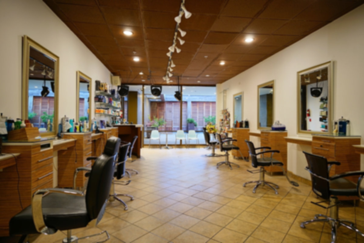 vicente_salon_insidesmall.jpg