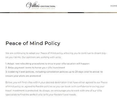 VOD-Peace%20of%20Mind_edited.jpg
