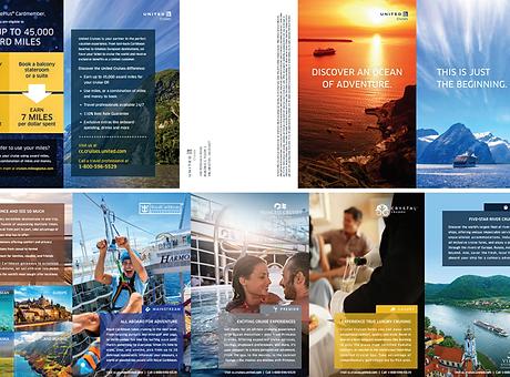 United Premier Brochure