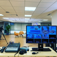 79District-Pixel-Video-Production.jpg
