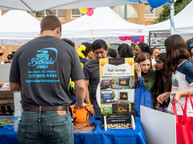 District Pixel - Washington DC Corporate Event Photography.jpg