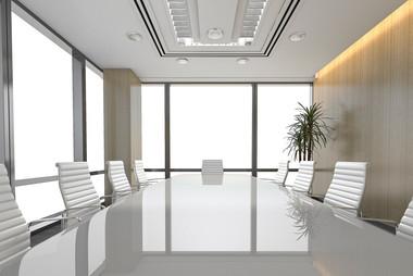 Conference-Room-5.jpg