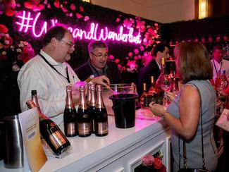 District-Pixel-Wine-Tasting-Event-Photog