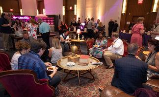 District-Pixel-Conference--Event-Photogr