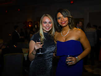 District Pixel - Washington DC Corporate Event Photography.jpg