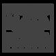 Roberto-Mata-logo.png