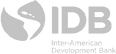 idb-logo_edited_edited.png