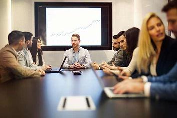 Conference-Room-2L.jpg
