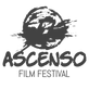 Ascenso-logo.png