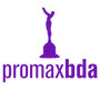 Promaxbda-logo_edited.png