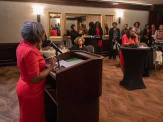 District-Pixel-NABWIC-Event-Photography-