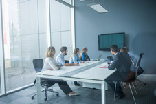 Conference-Room-3.jpg