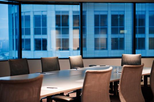 Conference-Room-4.jpg