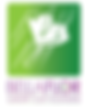 Bellaflor logo