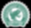 rainforest logo