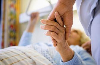 Реабилитация и восстановительный уход за пожилыми людьми, почему так необходимы?