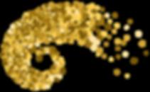 1531014982Stars-Decoration-PNG-Clip-Art.