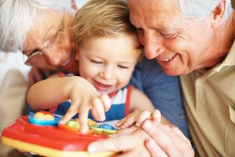 Пансионат для пожилых людей: как можно помочь одиноким людям в возрасте?