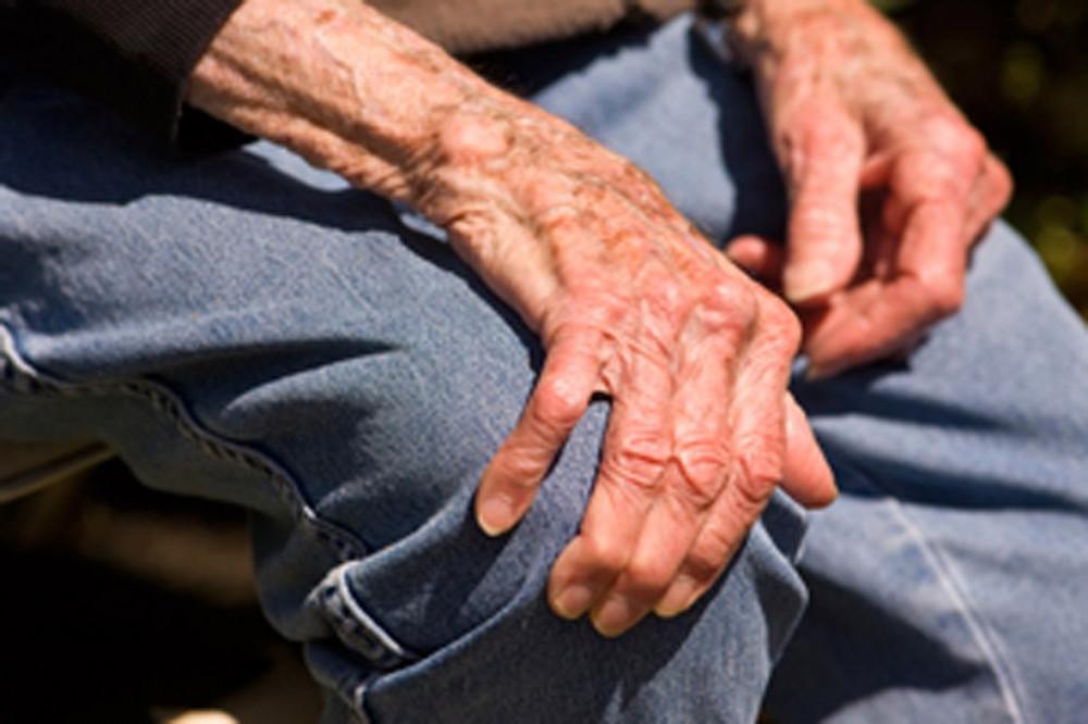 """Пансионат для пожилых людей """"Пурхма"""""""