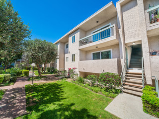 5055 Coldwater Canyon #118
