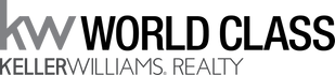 2019-KW-Logo-Gray-Large.png